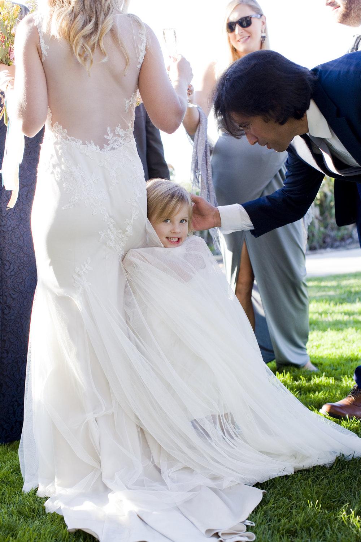 Martin-Johnson-House-Wedding-San-Diego-Wedding-Photographer-La-Jolla_042.JPG