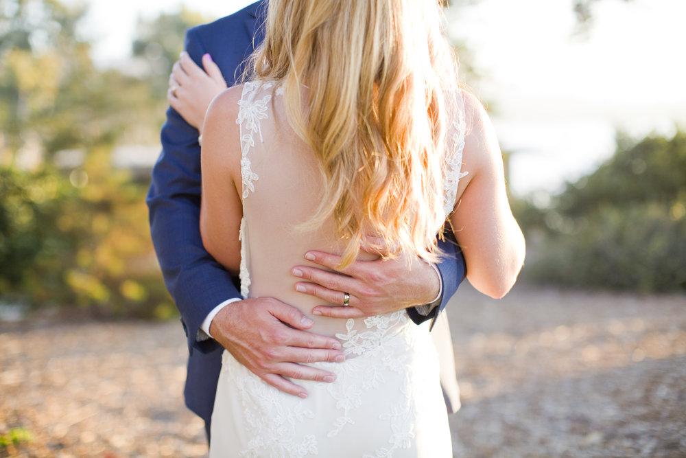 Martin-Johnson-House-Wedding-San-Diego-Wedding-Photographer-La-Jolla_046.JPG