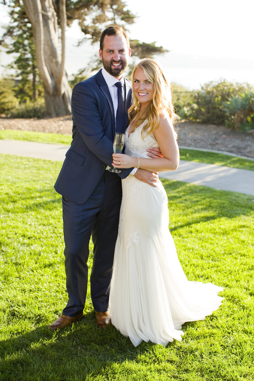 Martin-Johnson-House-Wedding-San-Diego-Wedding-Photographer-La-Jolla_045.JPG
