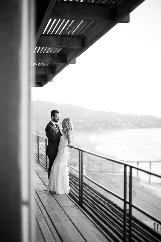 Martin-Johnson-House-Wedding-San-Diego-Wedding-Photographer-La-Jolla_048.JPG