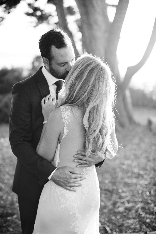 Martin-Johnson-House-Wedding-San-Diego-Wedding-Photographer-La-Jolla_047.JPG