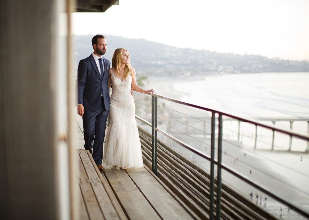 Martin-Johnson-House-Wedding-San-Diego-Wedding-Photographer-La-Jolla_049.JPG
