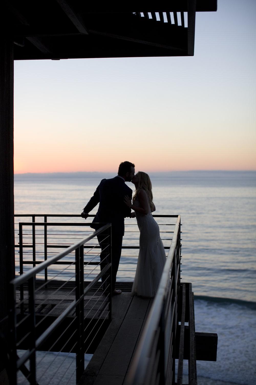 Martin-Johnson-House-Wedding-San-Diego-Wedding-Photographer-La-Jolla_050.JPG