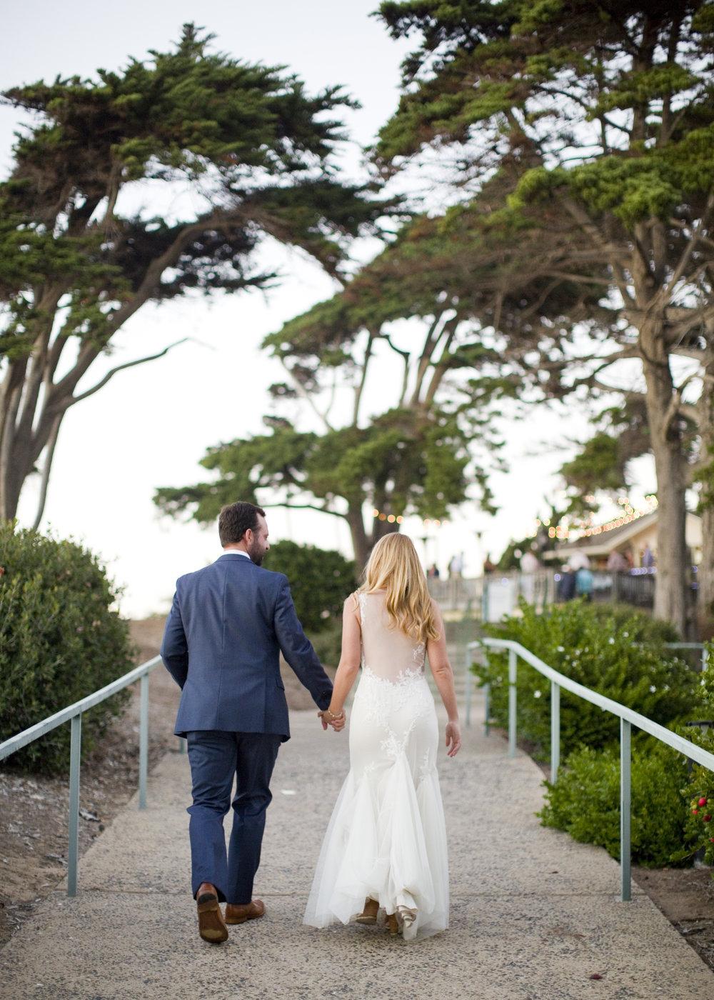 Martin-Johnson-House-Wedding-San-Diego-Wedding-Photographer-La-Jolla_052.JPG