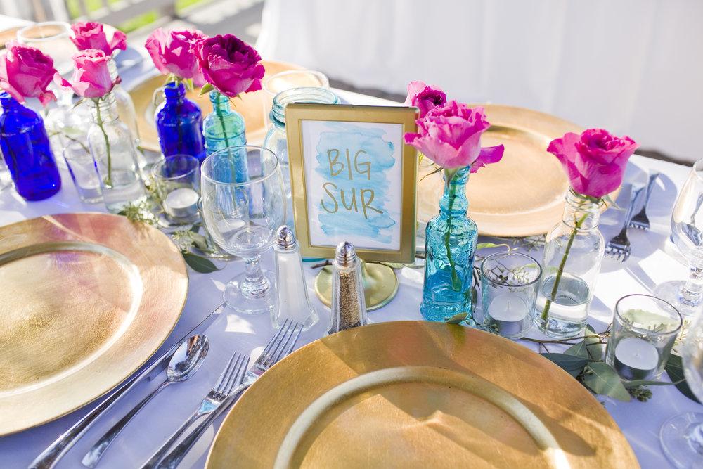 Martin-Johnson-House-Wedding-San-Diego-Wedding-Photographer-La-Jolla_055.JPG