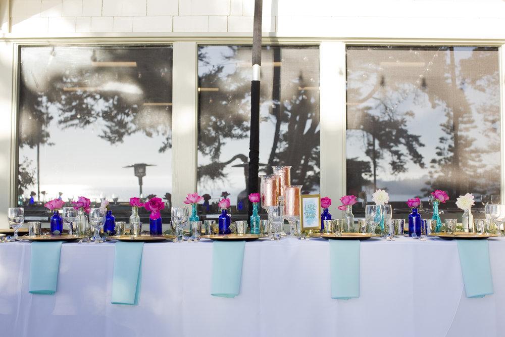 Martin-Johnson-House-Wedding-San-Diego-Wedding-Photographer-La-Jolla_056.JPG
