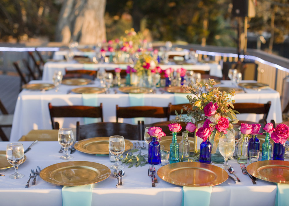 Martin-Johnson-House-Wedding-San-Diego-Wedding-Photographer-La-Jolla_058.JPG