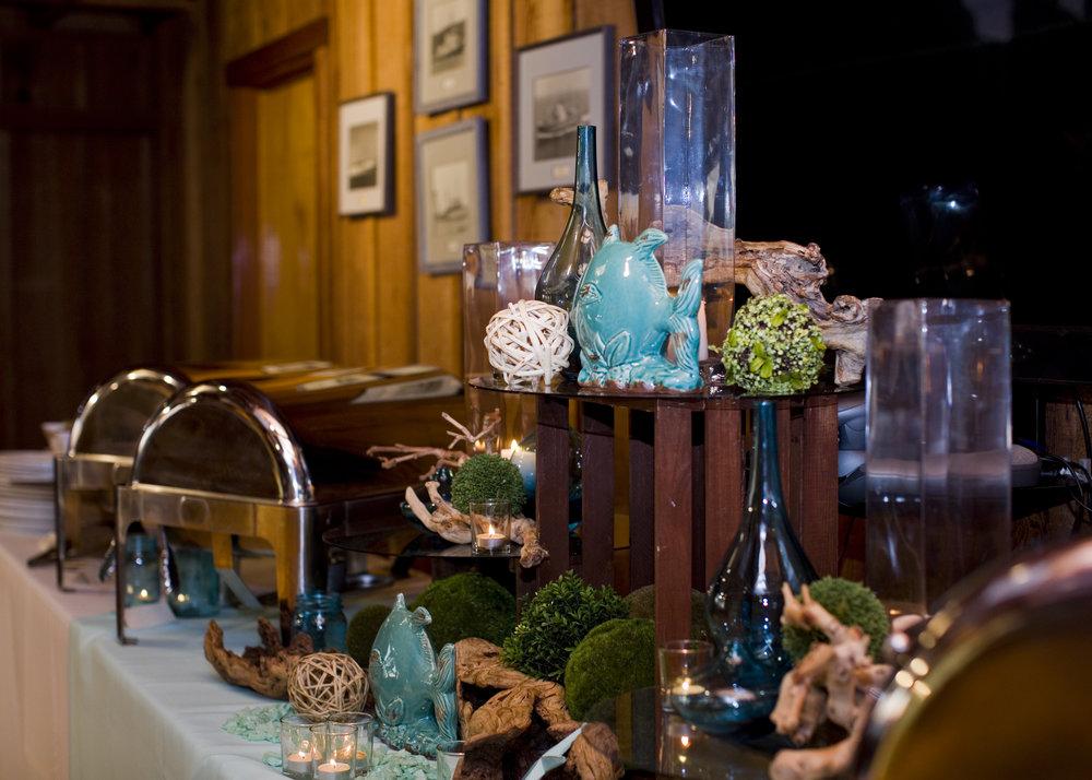 Martin-Johnson-House-Wedding-San-Diego-Wedding-Photographer-La-Jolla_060.JPG