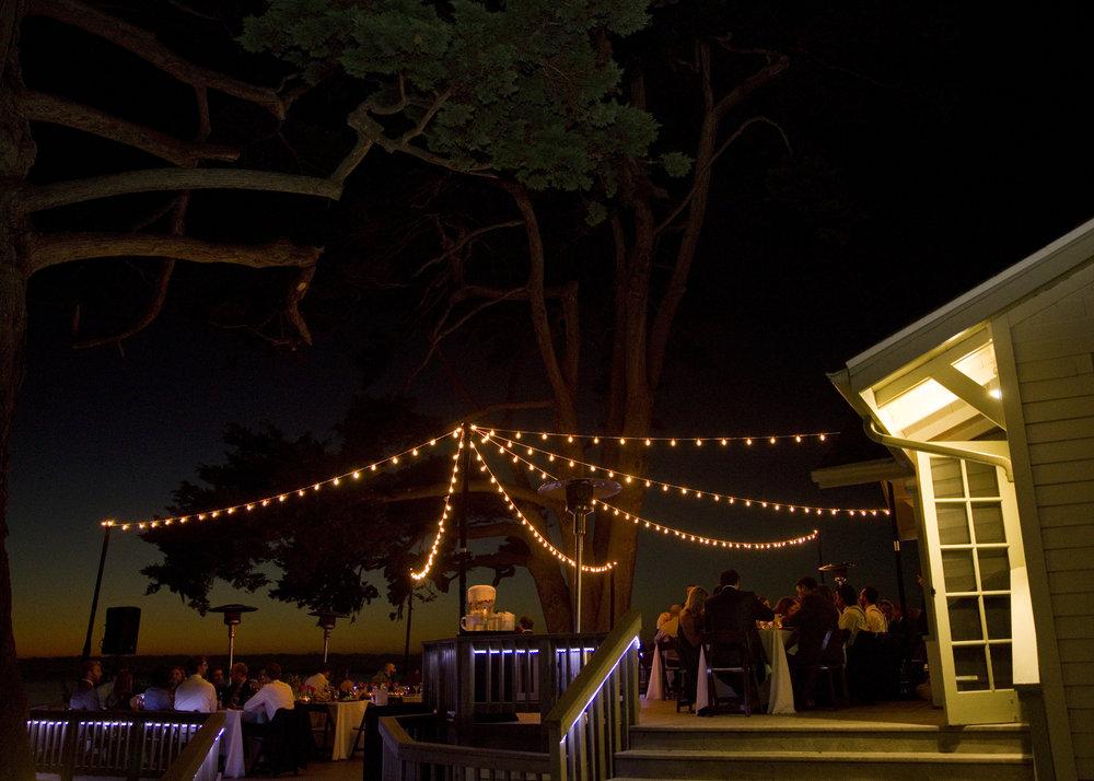 Martin-Johnson-House-Wedding-San-Diego-Wedding-Photographer-La-Jolla_062.JPG