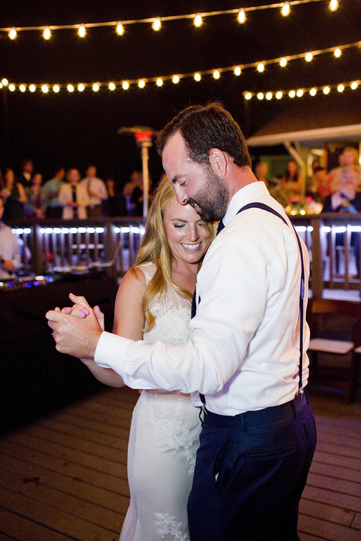 Martin-Johnson-House-Wedding-San-Diego-Wedding-Photographer-La-Jolla_065.JPG