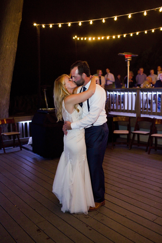 Martin-Johnson-House-Wedding-San-Diego-Wedding-Photographer-La-Jolla_064.JPG