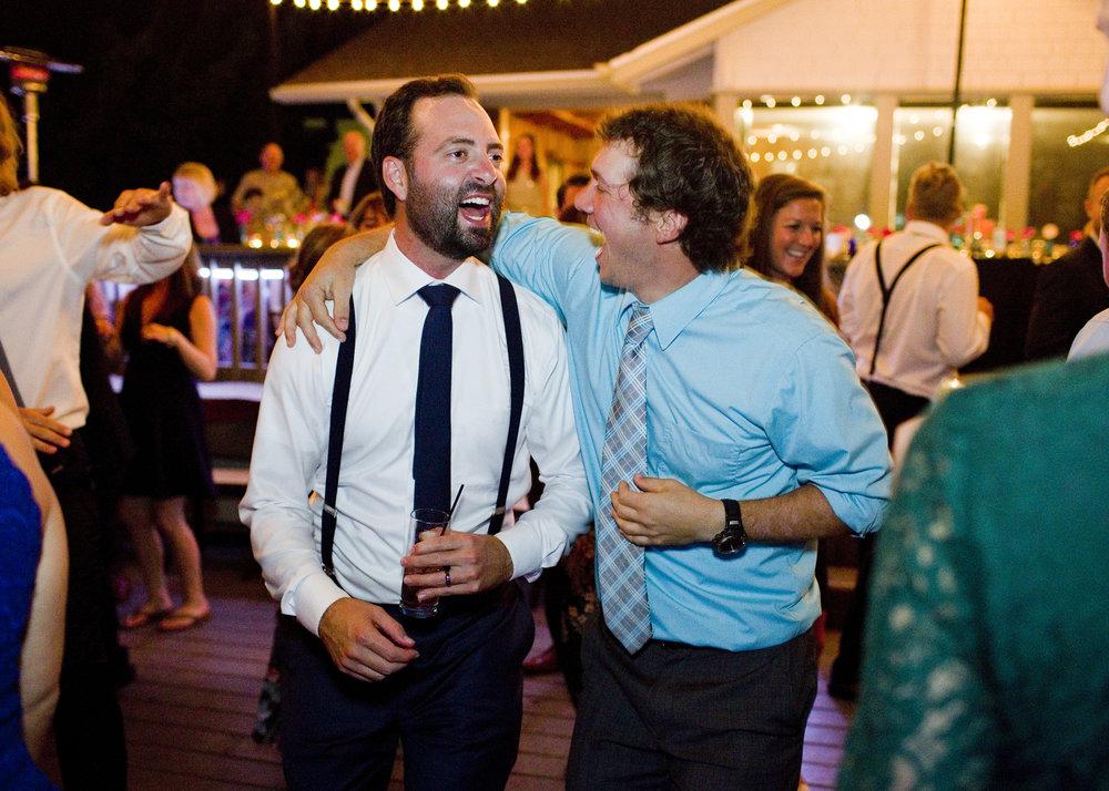 Martin-Johnson-House-Wedding-San-Diego-Wedding-Photographer-La-Jolla_069.JPG