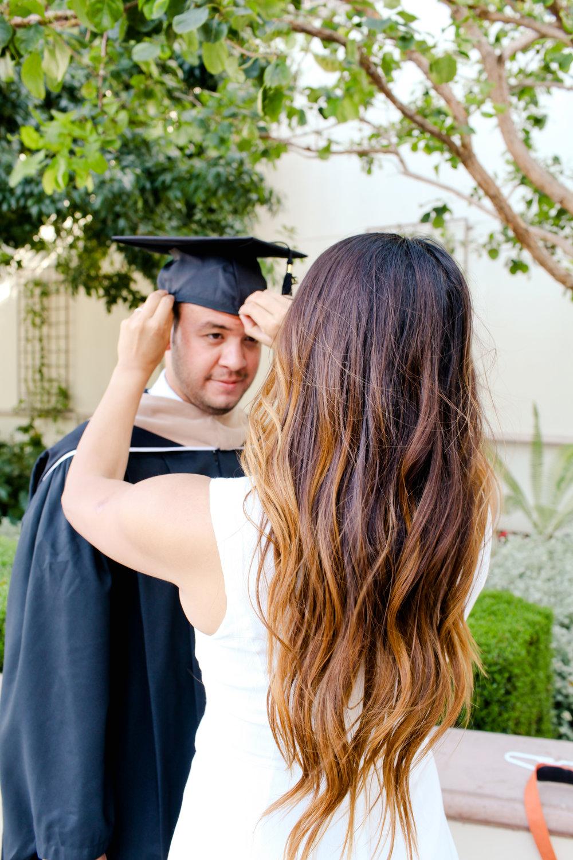 San-Diego-College-Graduation_004.jpg