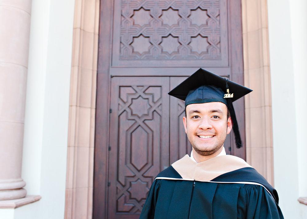 San-Diego-College-Graduation_005.jpg