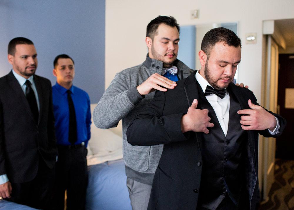 San-Diego-Courthouse-Wedding_004.jpg