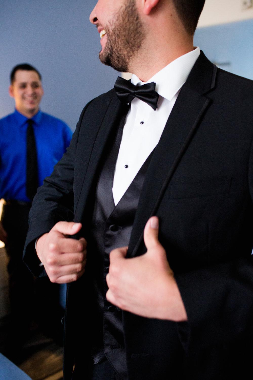 San-Diego-Courthouse-Wedding_005.jpg