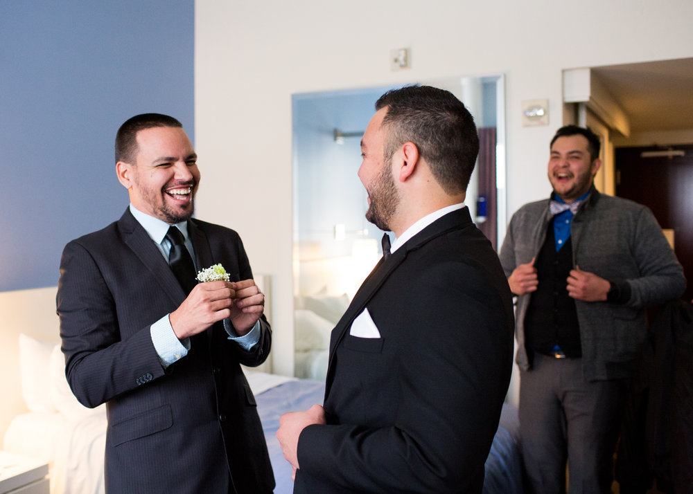 San-Diego-Courthouse-Wedding_006.jpg