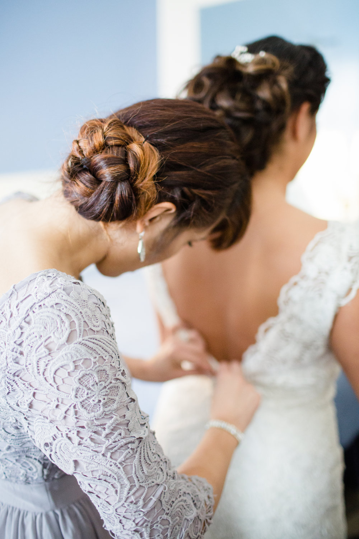 San-Diego-Courthouse-Wedding_016.jpg