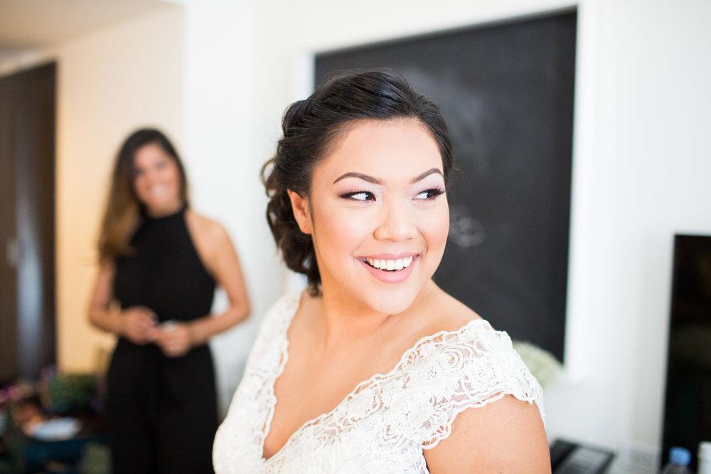 San-Diego-Courthouse-Wedding_018.jpg