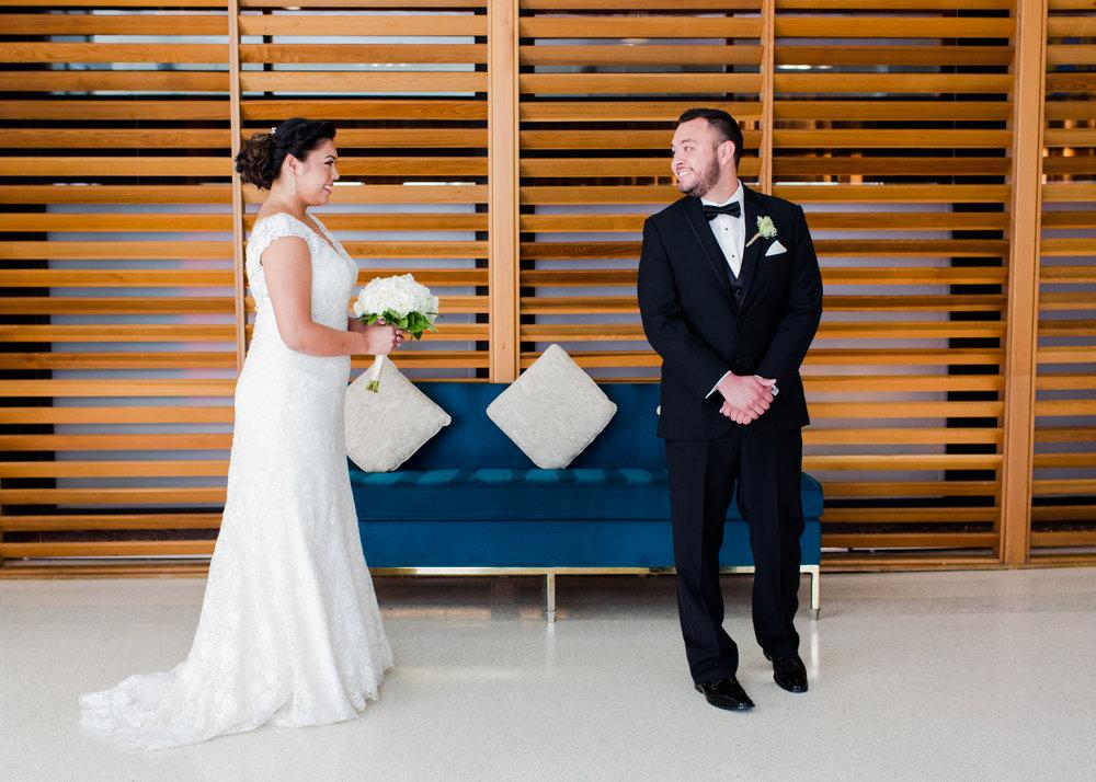 San-Diego-Courthouse-Wedding_021.jpg