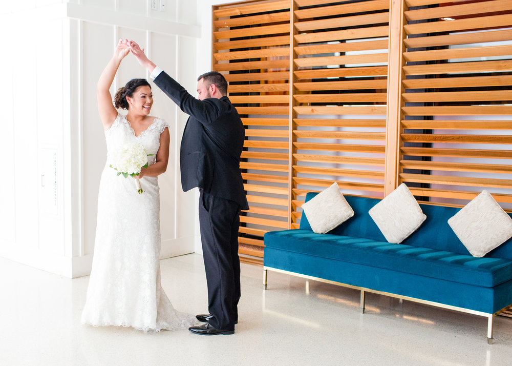 San-Diego-Courthouse-Wedding_022.jpg