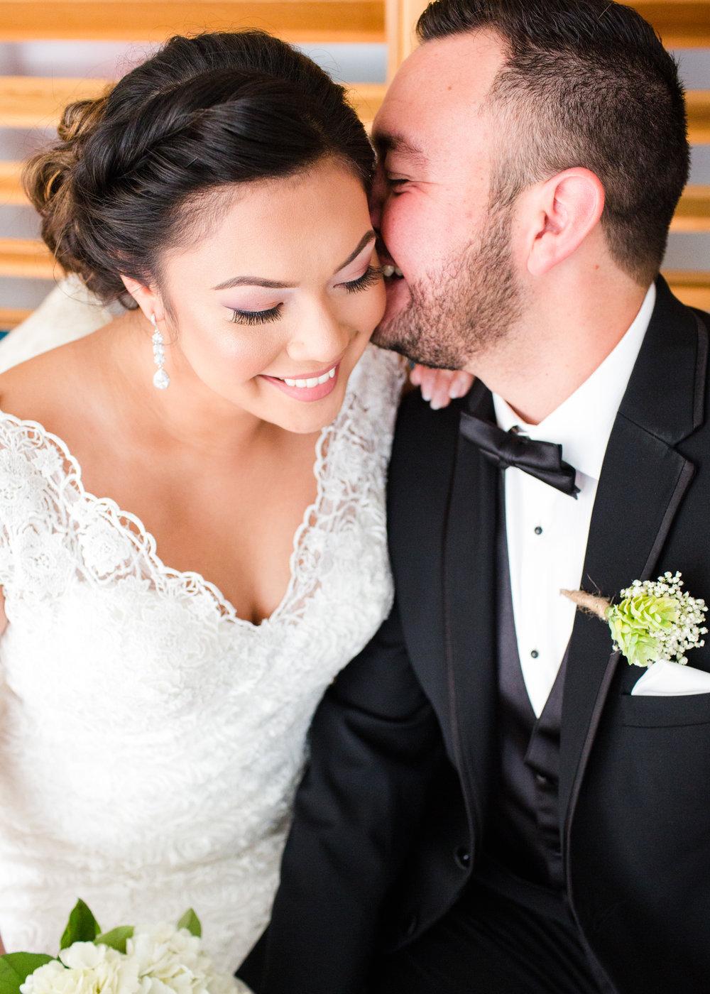 San-Diego-Courthouse-Wedding_023.jpg