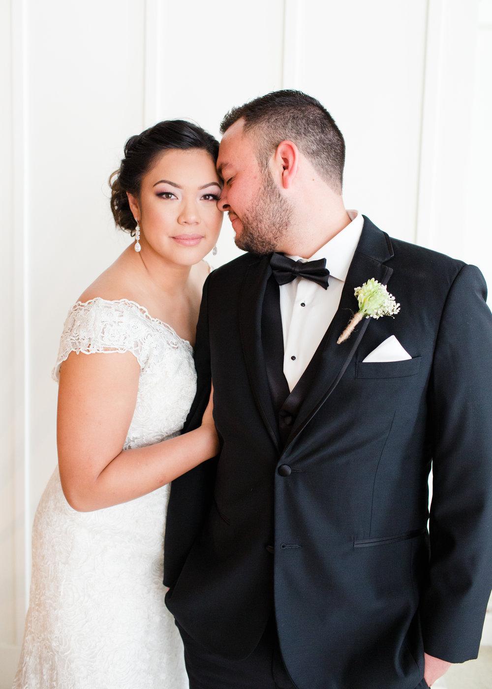 San-Diego-Courthouse-Wedding_024.jpg