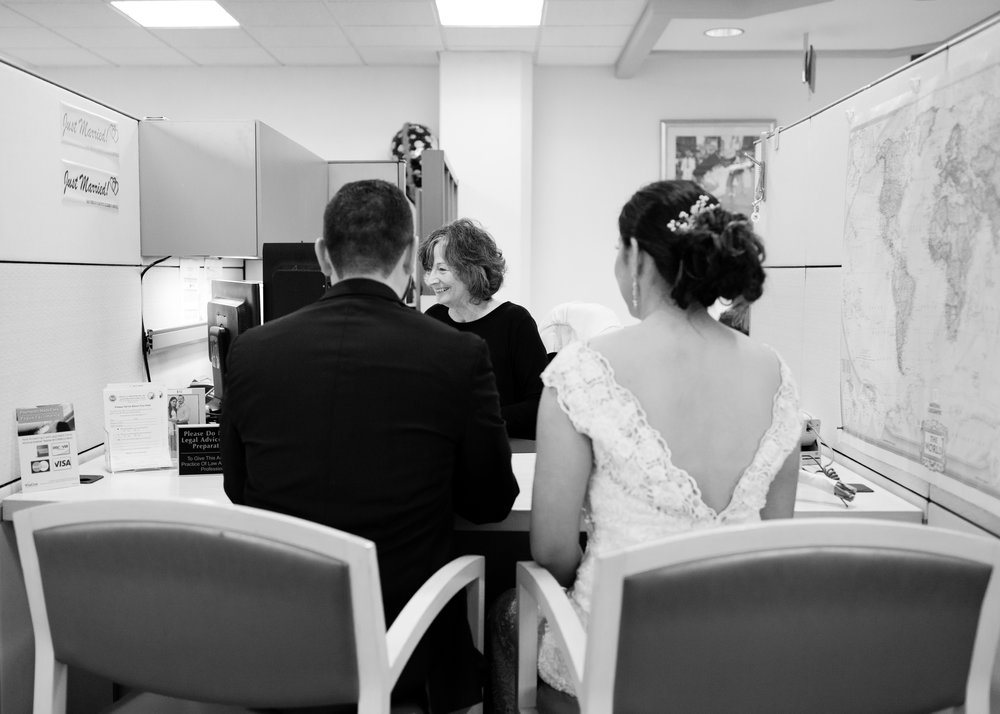 San-Diego-Courthouse-Wedding_028.jpg