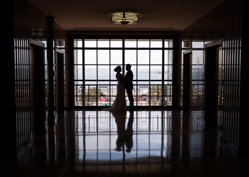 San-Diego-Courthouse-Wedding_029.jpg