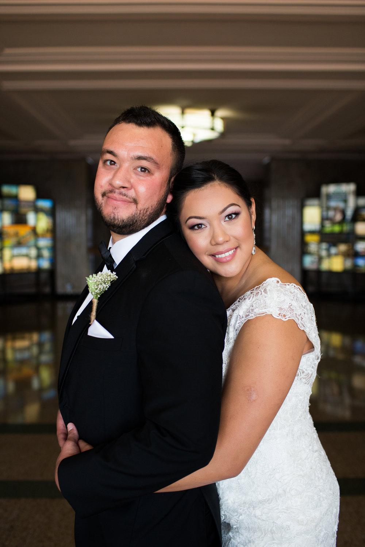 San-Diego-Courthouse-Wedding_030.jpg