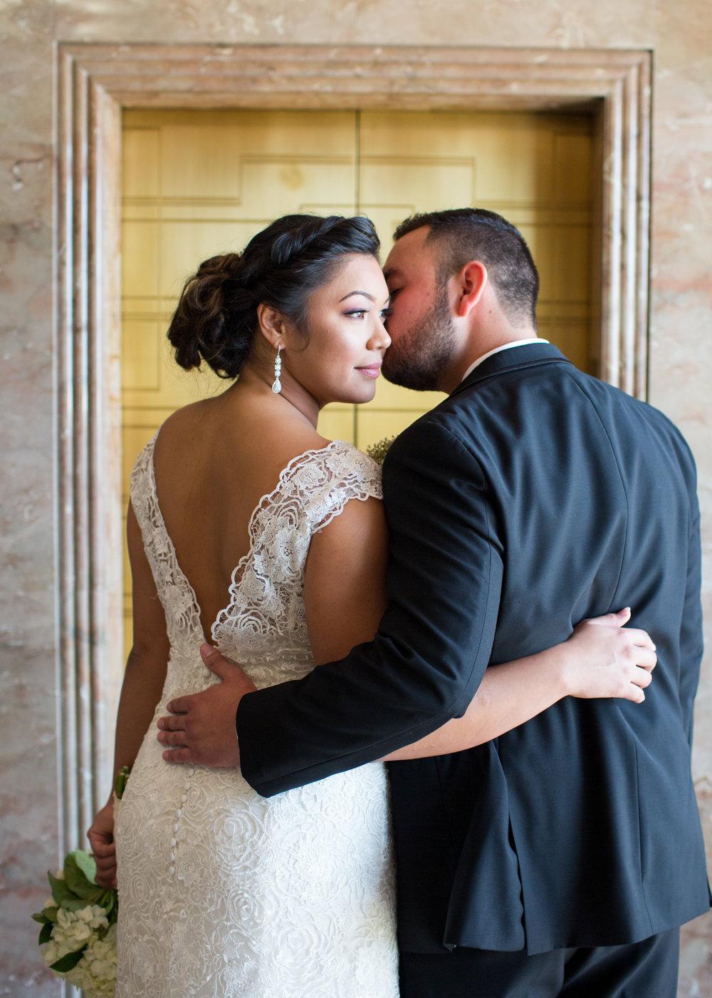San-Diego-Courthouse-Wedding_031.jpg