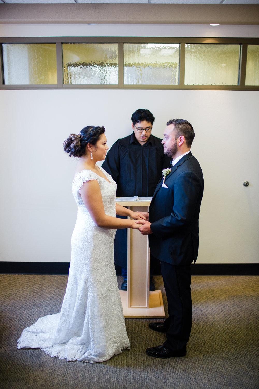 San-Diego-Courthouse-Wedding_032.jpg