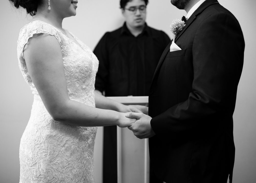 San-Diego-Courthouse-Wedding_033.jpg