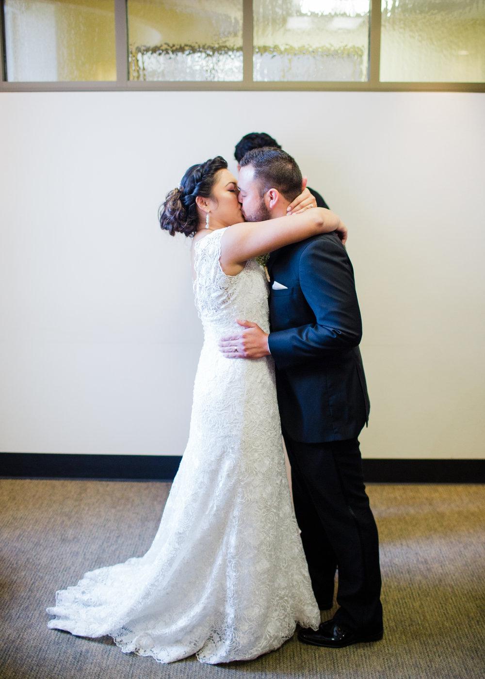 San-Diego-Courthouse-Wedding_034.jpg