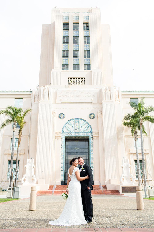 San-Diego-Courthouse-Wedding_036.jpg