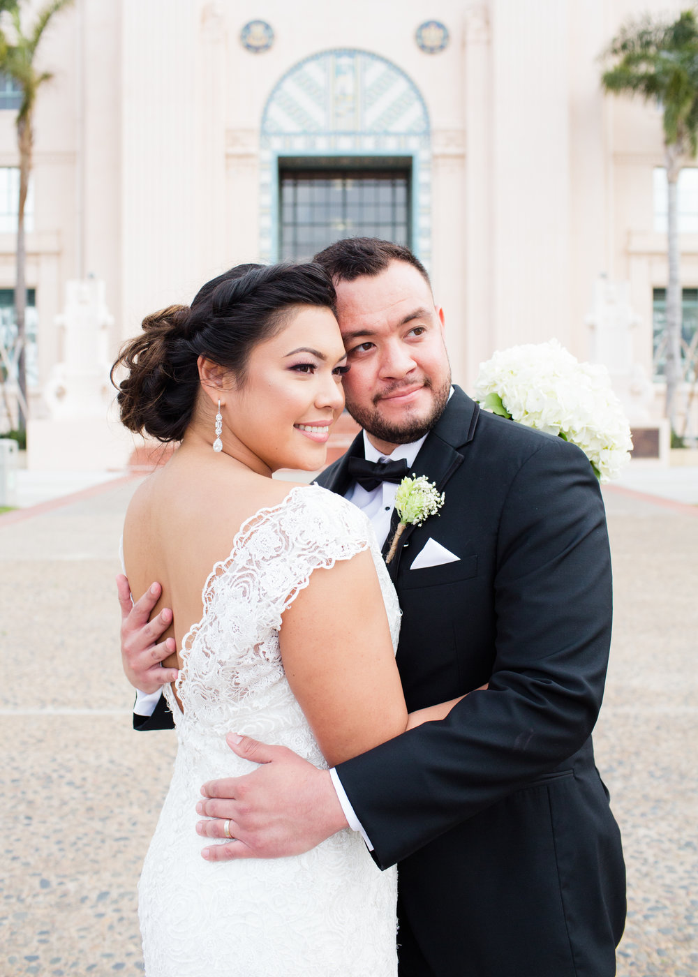 San-Diego-Courthouse-Wedding_037.jpg