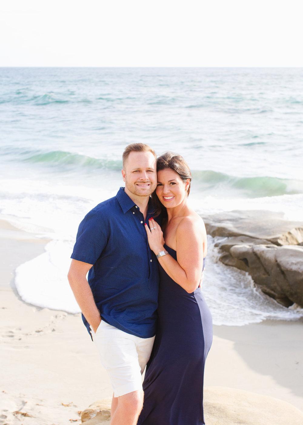 San-Diego-Family-Photographer-Windandsea-Beach-Photos_002.jpg
