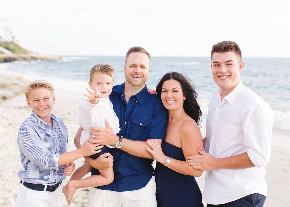 San-Diego-Family-Photographer-Windandsea-Beach-Photos_001.jpg