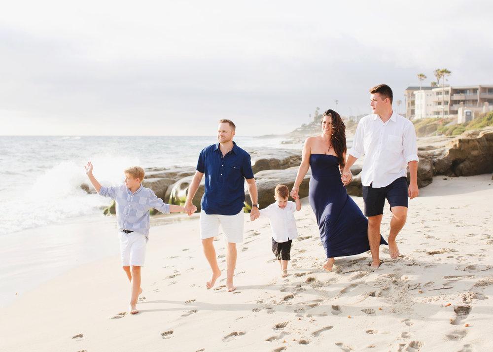 San-Diego-Family-Photographer-Windandsea-Beach-Photos_004.jpg