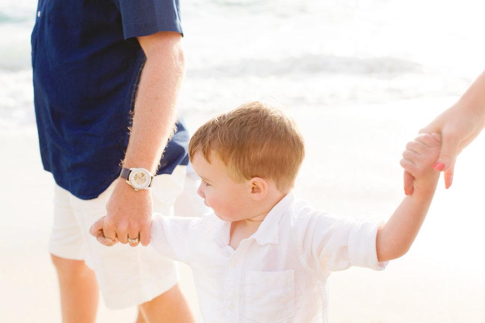 San-Diego-Family-Photographer-Windandsea-Beach-Photos_006.jpg