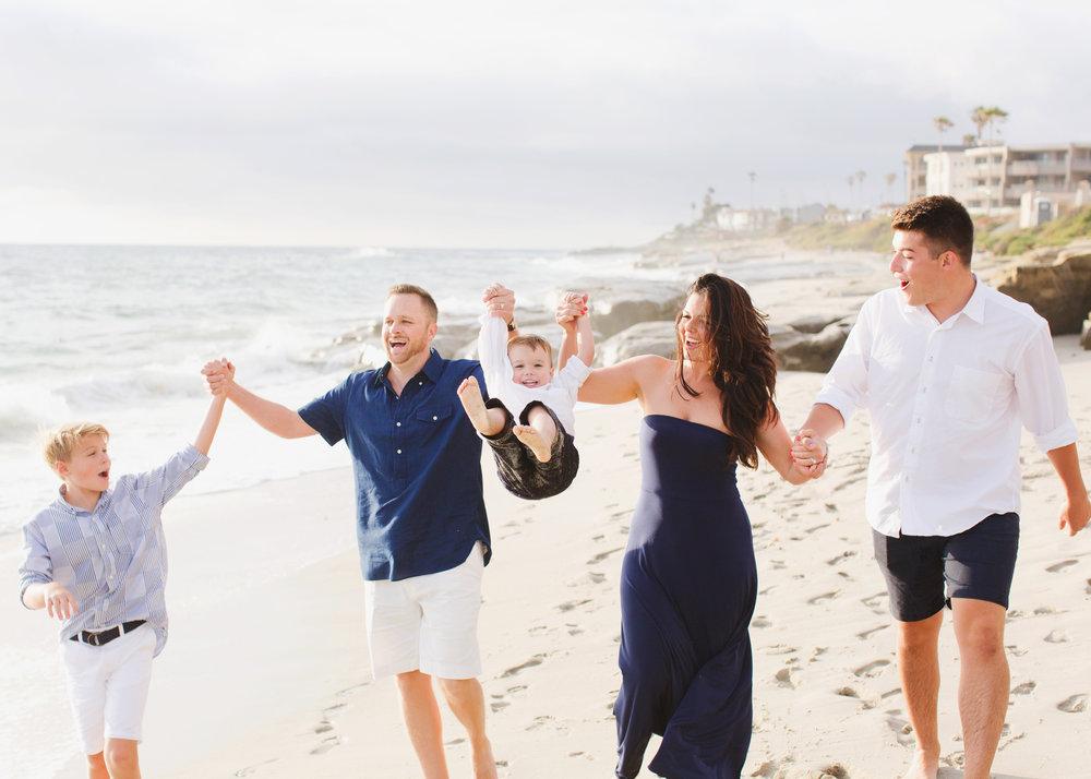 San-Diego-Family-Photographer-Windandsea-Beach-Photos_005.jpg