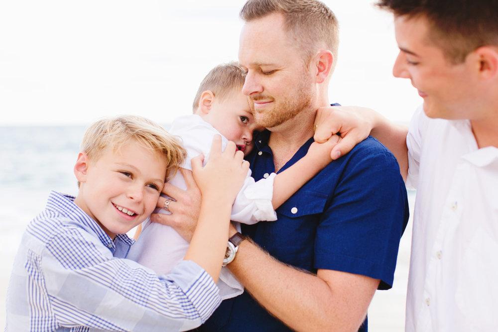San-Diego-Family-Photographer-Windandsea-Beach-Photos_010.jpg