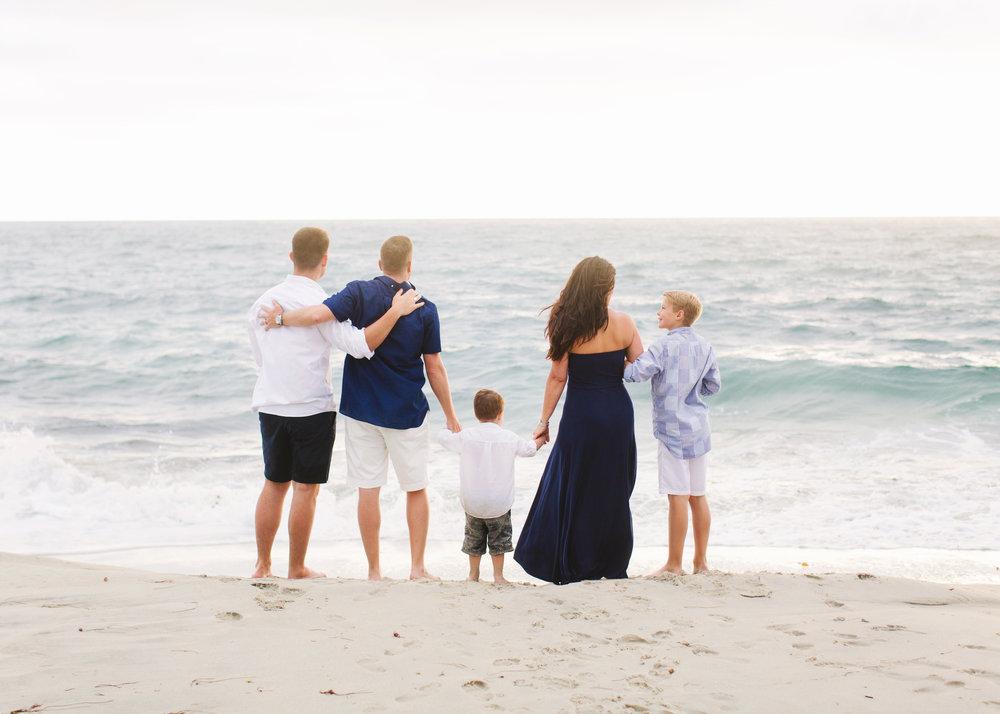 San-Diego-Family-Photographer-Windandsea-Beach-Photos_014.jpg