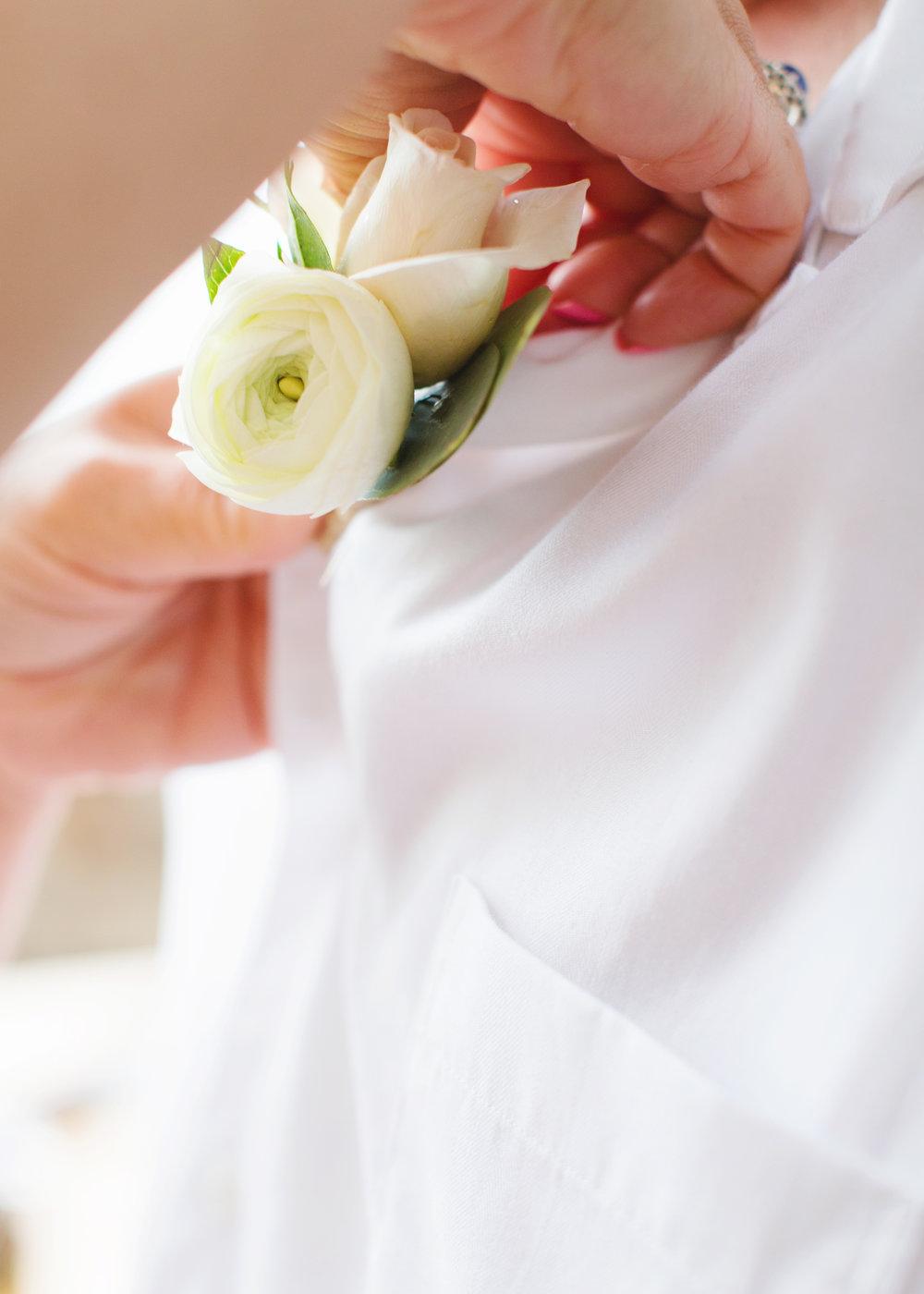san-diego-wedding-photographer-cardiff-wedding_002.jpg