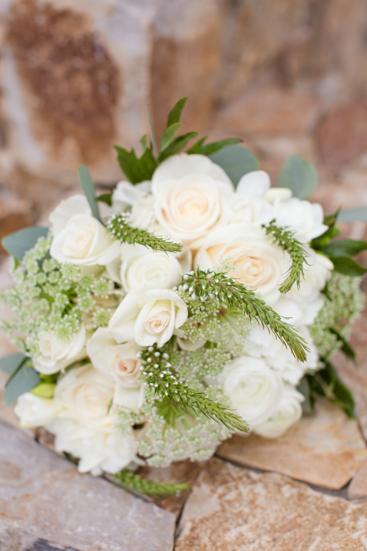 san-diego-wedding-photographer-cardiff-wedding_005.jpg