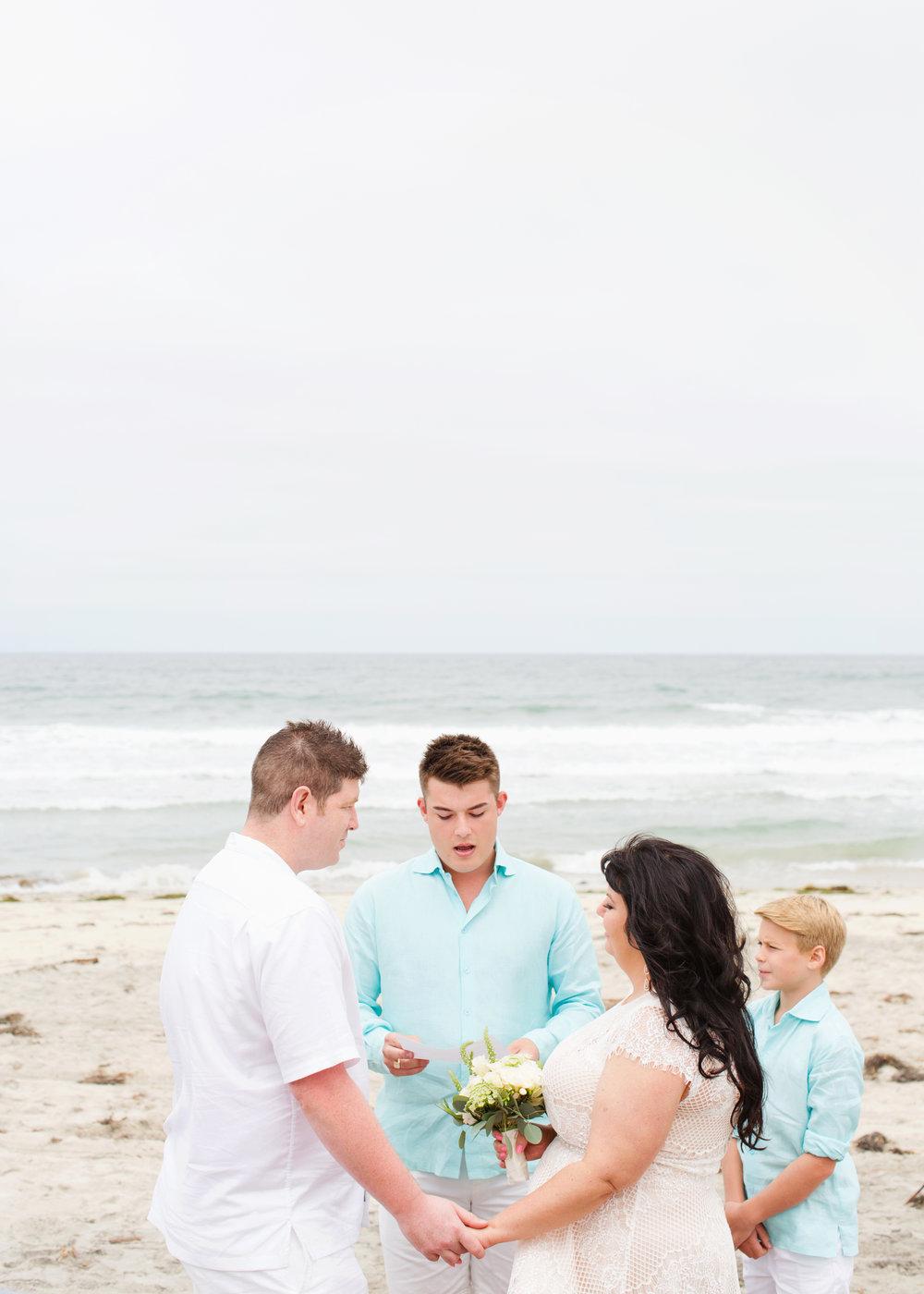 san-diego-wedding-photographer-cardiff-wedding_011.jpg