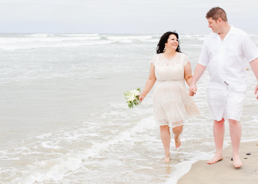 san-diego-wedding-photographer-cardiff-wedding_020.jpg