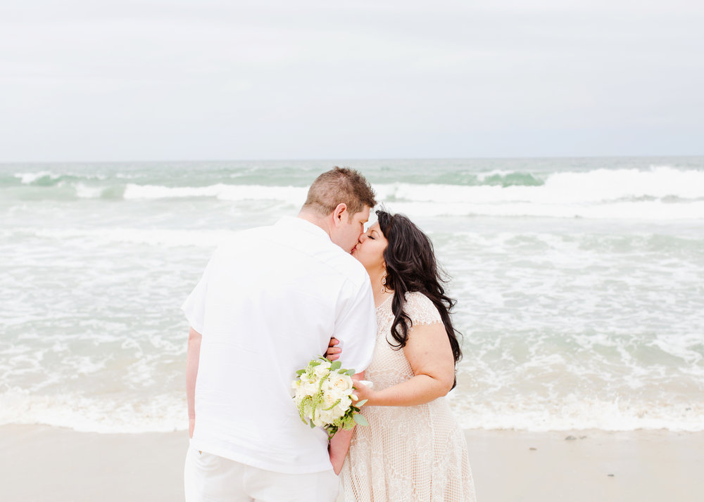san-diego-wedding-photographer-cardiff-wedding_023.jpg