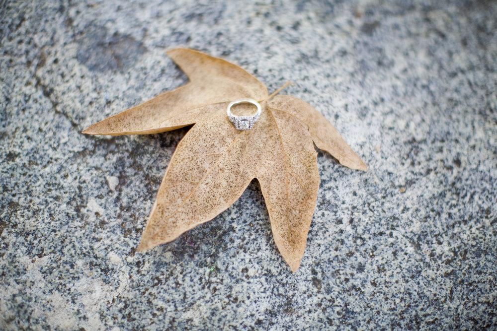 san-diego-photographer-lake-oak-meadows-wedding_012.JPG