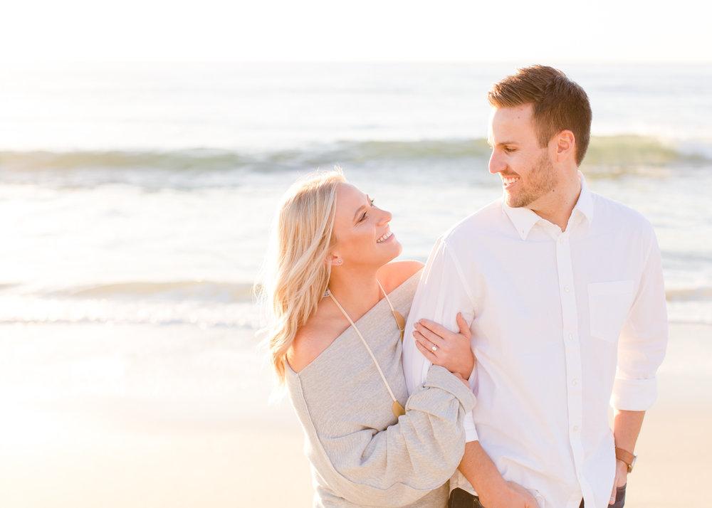san_diego_photographer_san_diego_wedding_photographer_windandsea_Beach_San_Diego_Engagement_session_Katherine_Beth_Photography_005.jpg